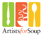Artists For Soup